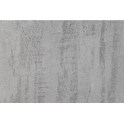 Декоративна мазилка Beton ефект цимент