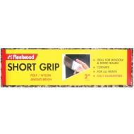 Четка FLEETWOOD SHORT GRIP