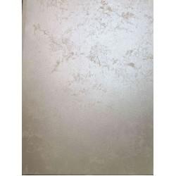 Декоративна мазилка Silver Sand