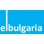 Elbulgaria