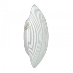 Стъклен плафон GPLE27L66