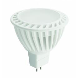 LED луничка 4W неутрална светлина L2S22016442