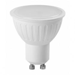 LED луничка 3W неутрална светлина LGS10342
