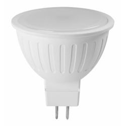 LED луничка 3W неутрална светлина LGS16342
