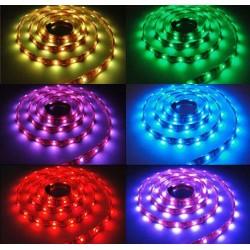 RGB Светодиодна лента LSNW505060RGB