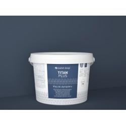 Лепило за стиропор Titan Plus 1.5 kg