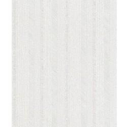 Бяло рае 185201
