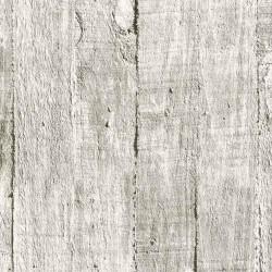3D Дървена кора сиво 2046