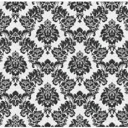 Барок черно и бяло 440515