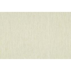 Бяла перла Фон 7504-2
