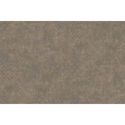 Винтидж цвят стомана 7519-4