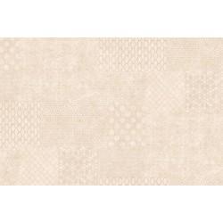 Винтидж с пясъчен цвят 7519-1