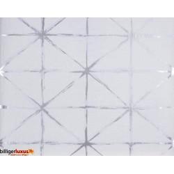 Геометрия-бяло 862706