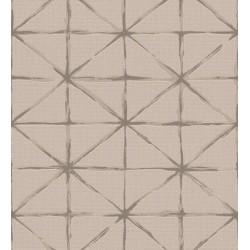 Геометрия лен 862713