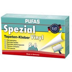 Лепило за тапети Spezial Vinyl 200 gr.